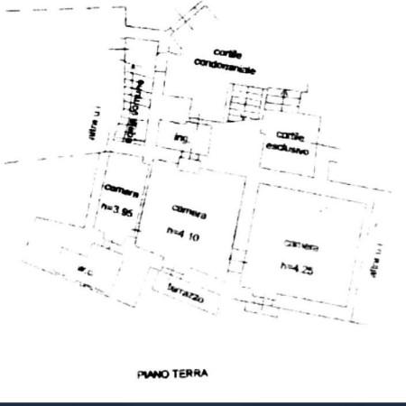 Vendita  bilocale Pollica Via Lombardi 1 944254
