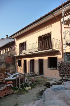 Vendita  bilocale Airasca Via Roma 1 948344
