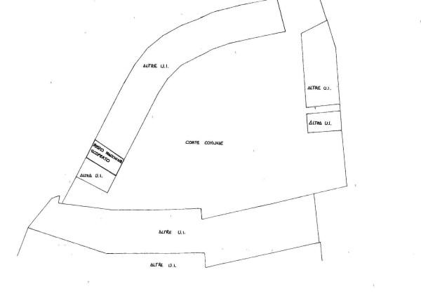 Vendita  bilocale Calvagese della Riviera Via Montegrappa 1 1050776