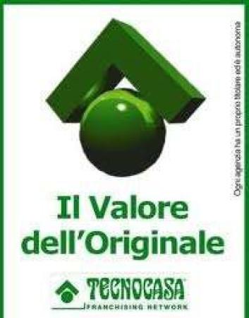 Vendita  bilocale Vinovo Piazza 2 Giugno, 1 1 955541