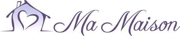 Vendita  bilocale Morgano Via Guglielmo Marconi 1 1043878