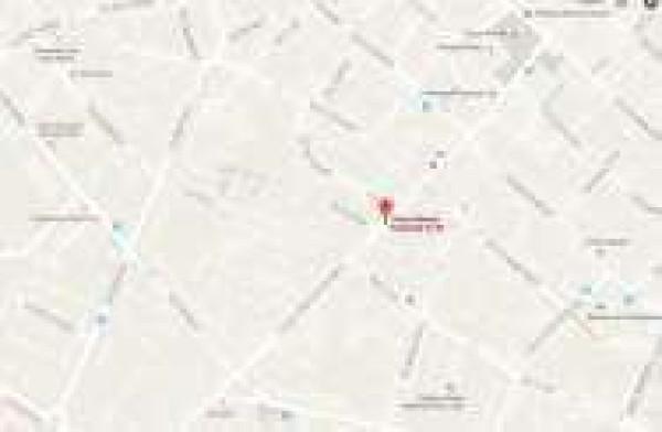 Affitto  bilocale Piacenza Corso Vittorio Emanuele Ii 1 959747