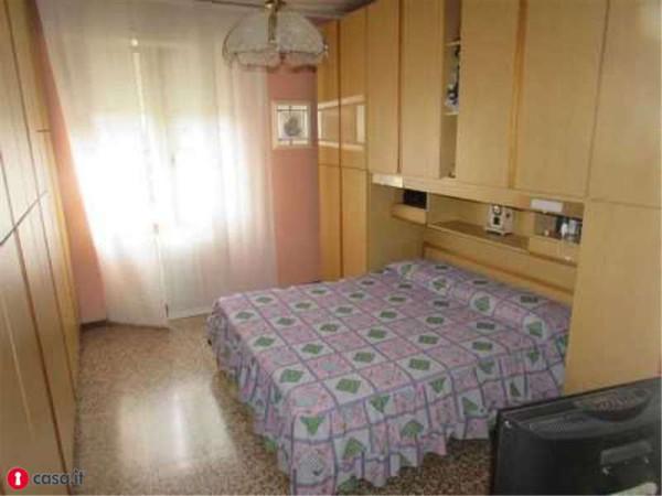 Vendita  bilocale Cusano Milanino Via Genziane, 20095-cusano Milanino Mi 1 997156