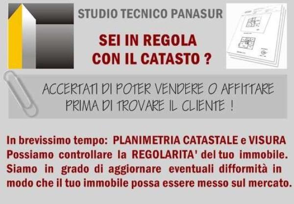 Affitto  bilocale Albano Laziale Piazza Antonio Gramsci 1 959341
