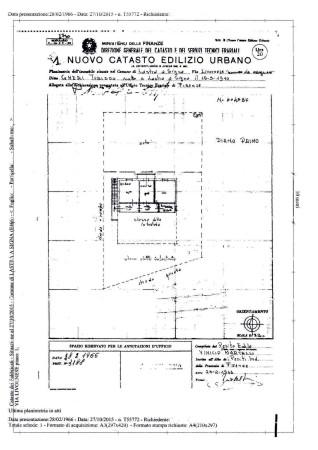 Vendita  bilocale Lastra a Signa Via Enrico Caruso 1 967567