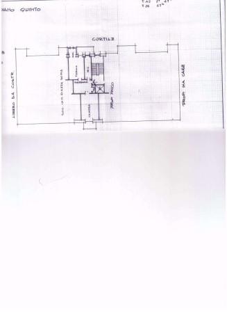 Vendita  bilocale Torino Via Sandro Botticelli 1 967548