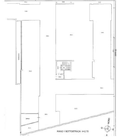 Vendita  bilocale Carmignano di Brenta Via Vegri Vecchia 1 969779