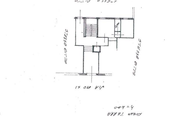 Vendita  bilocale Agropoli Via San Pio X 1 996734