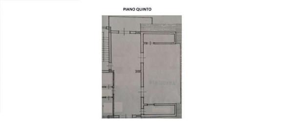Vendita  bilocale Santa Teresa di Riva Via Coletta 1 994852