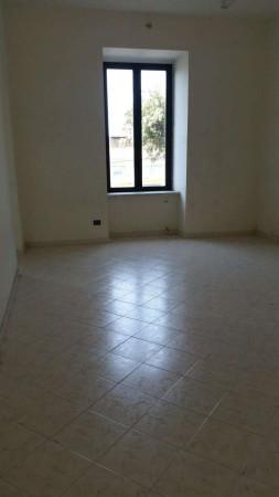 Affitto  bilocale Pozzuoli Via G. Pergolesi 1 998719