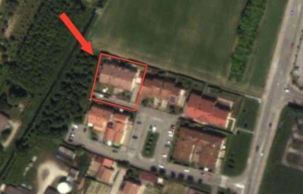 Vendita  bilocale Piove di Sacco Via G. B. Tessari 1 1003222