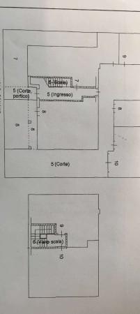 Vendita  bilocale Ravenna Via Dei Poggi 1 1009761