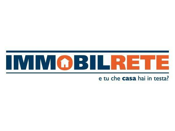 Vendita  bilocale Altamura Via Ricovero Di Mendicita 1 1023332