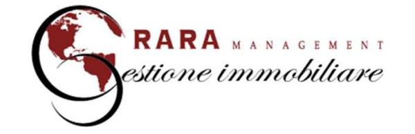 Vendita  bilocale Ancona Via Tagliamento 1 1024781