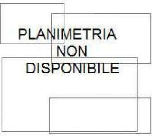 Vendita  bilocale Milano  1 1027592