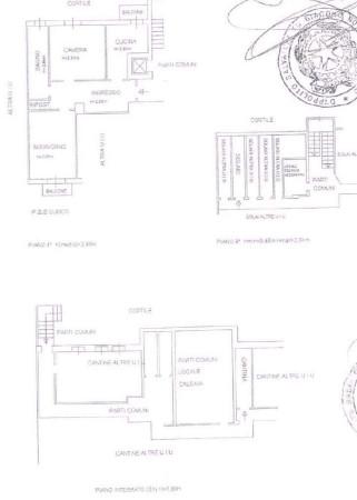 Vendita  bilocale Milano Piazzale Vincenzo Cuoco 1 1032422