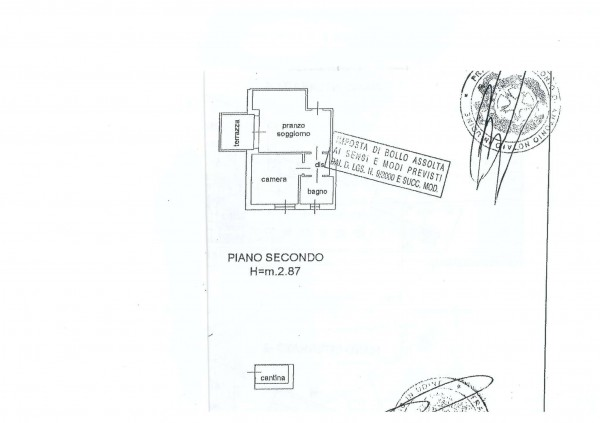 Vendita  bilocale Udine Viale Del Ledra 1 1392130