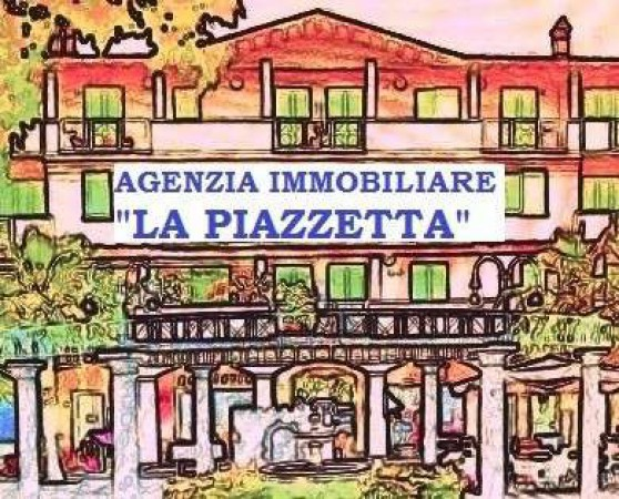 Affitto  bilocale Massa Via Tornaboni 1 1041480