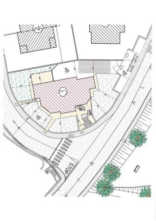 Vendita  bilocale Zone Via Belvedere 1 1045755