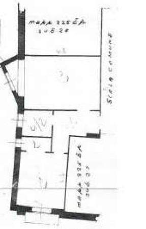 Vendita  bilocale Paderno Dugnano Via Tripoli 1 1059225