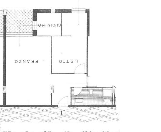 Vendita  bilocale Montesilvano Via Lago Maggiore, 1 1 1022113