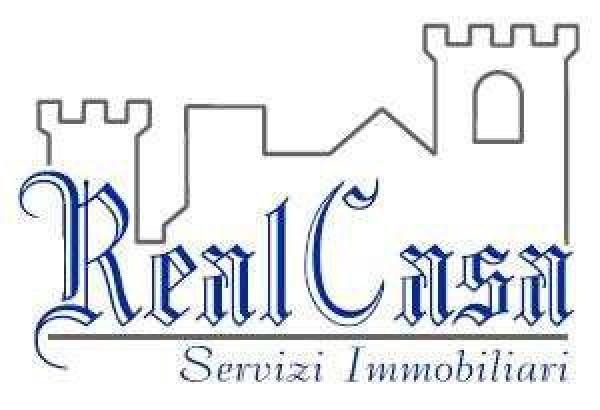 Affitto  bilocale Cernusco sul Naviglio Via Dalmazia 1 477425