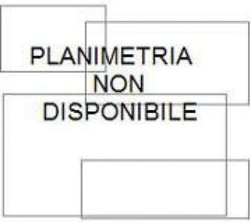 Vendita  bilocale Milano  1 1068371