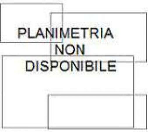 Affitto  bilocale Milano  1 1068372
