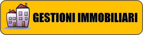 Affitto  bilocale Lecco Via Giovanni Amendola 1 1072720