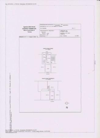 Vendita  bilocale Torino Via Giaveno 1 1081057