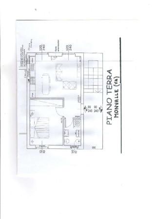 Vendita  bilocale Monvalle Via Piave 1 1084977