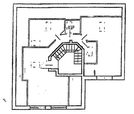 Vendita  bilocale Cassano Magnago Via Del Lavoro 1 1088363