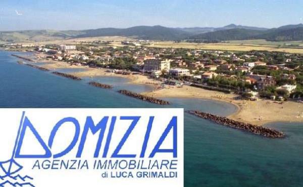 Vendita  bilocale Santa Marinella Via Giunone Lucina 1 1098851