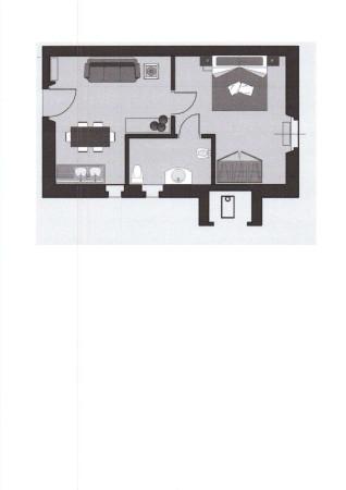 Affitto  bilocale Montesilvano Via Adige 1 1078549