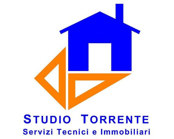 Vendita  bilocale Cormano Via Antonio Gramsci 1 901612