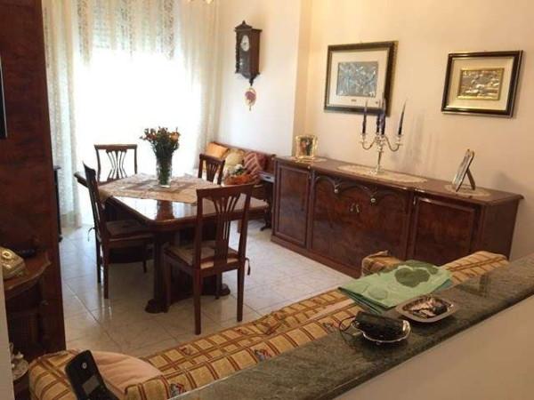 Vendita  bilocale Pioltello Via Jacopo Tintoretto 1 1125810