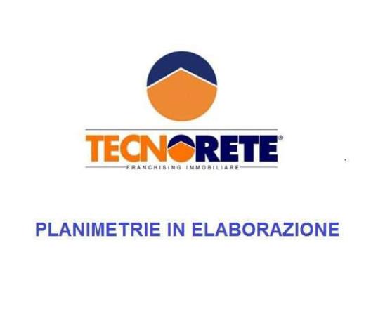 Vendita  bilocale Bagnolo Piemonte Via Del Pret, 14 1 1127512