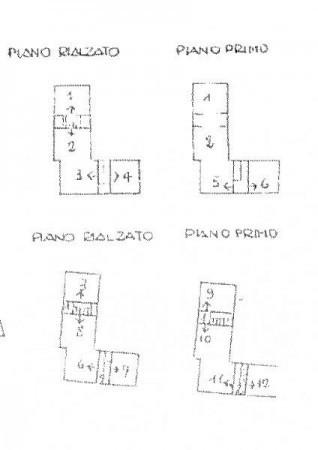 Vendita  bilocale Castione della Presolana Via Risorgimento 1 941002