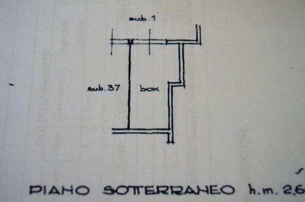 Vendita  bilocale Songavazzo Via Combattenti 1 995508