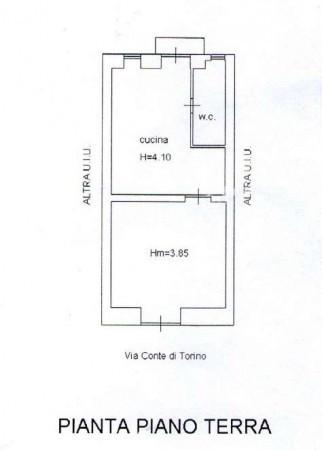 Vendita  bilocale Catania Via Conte Di Torino 1 882349