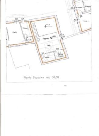 Vendita  bilocale Lodi Via Callisto Piazza 1 902728