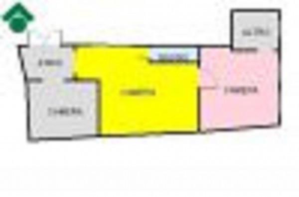 Vendita  bilocale Oulx Strada Provinciale 214 1 899237
