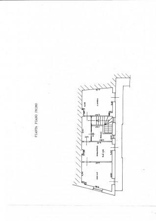 Affitto  bilocale Pianfei Via Cuneo 1 903555