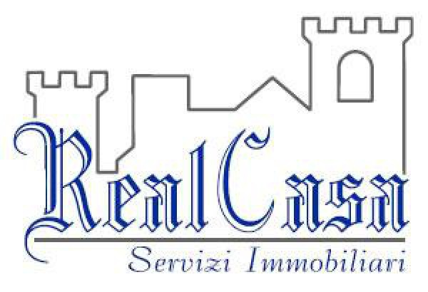 Vendita  bilocale Cernusco sul Naviglio Via Daniele Manin 1 1405050