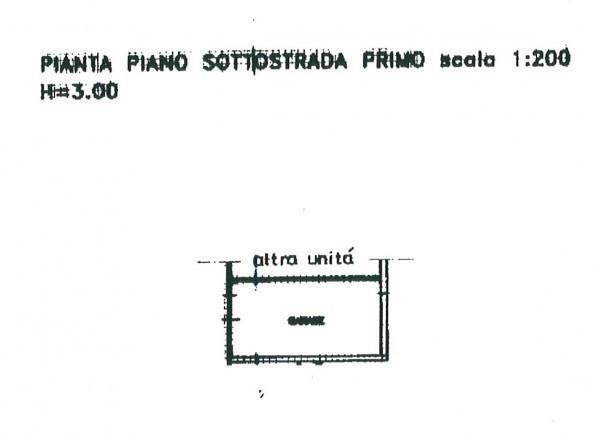 Vendita  bilocale Villorba  1 1090248