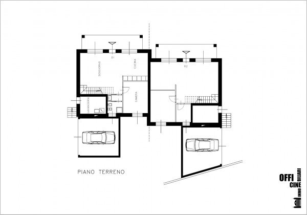 Officine immobiliari zona villa morazzone - Officine immobiliari ...