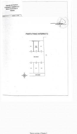 Officine immobiliari zona appartamento gazzada schianno - Officine immobiliari ...