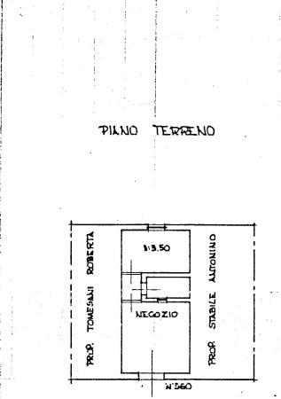 Appartamento Empoli