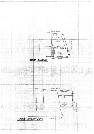 Casa indipendente Gambassi Terme