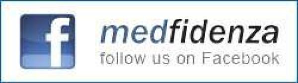 Vendita  bilocale Fidenza Via Quarto 1 386628